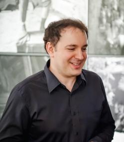 Jakub Polaczyk