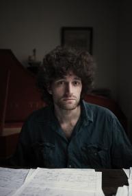 Jonatan Sersam