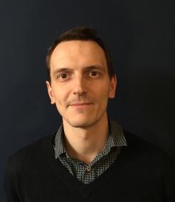 Augustin Muller