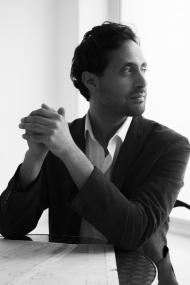 Javier Muñoz Bravo