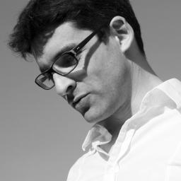 Jean-Pascal Chaigne