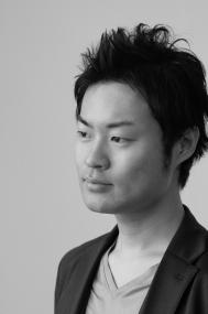 Keitaro Takahashi