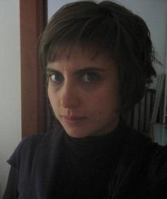 Ariadna Alsina Tarrés