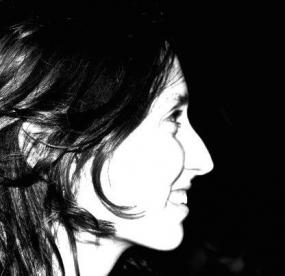 Sirah Martínez Alvarez