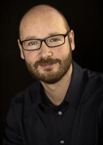 Martin Lohse