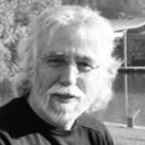 Pere Casas