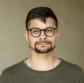 Slavomir Horinka