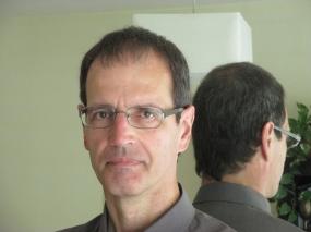 Juan Ortiz de Zarate