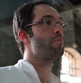 Juan José Eslava Cabanellas