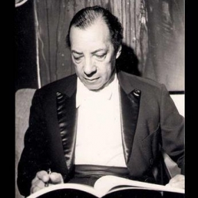 Blas Emilio Atehortua