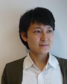 Tomoya Yokokawa