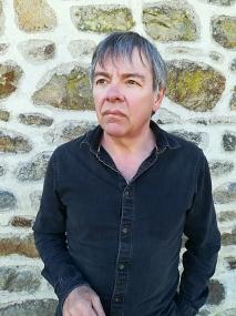 Patrice Rault