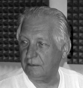 Pavel Mihelčič