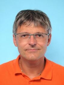 Pavel Dolenc