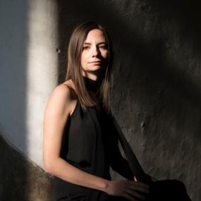 Nina Šenk