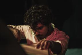 Luis-Fernando Amaya