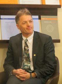 Peter Šavli