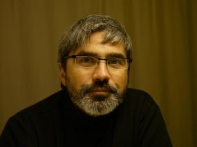 Juan Carlos Tolosa