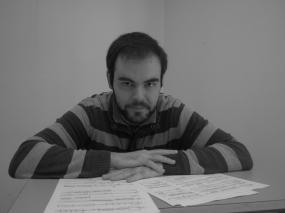 Román González Escalera