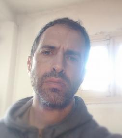 Diego Tedesco