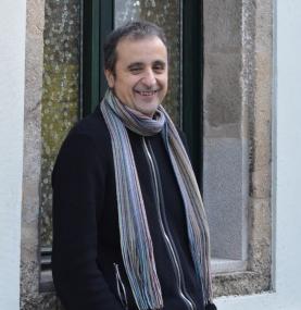 Javier-María López Rodríguez