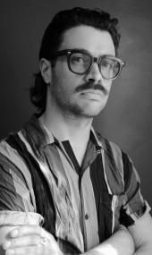 Gabriel Dufour-Laperriere