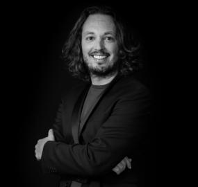 Matteo Rigotti