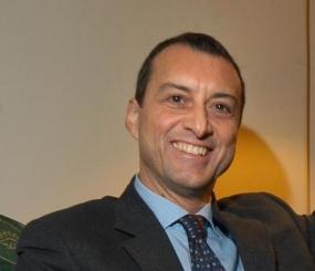 Paolo Arcà