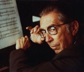 Riccardo Malipiero