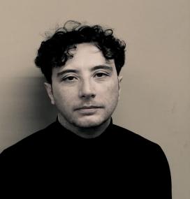 Marco Longo