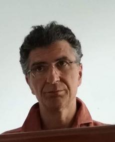Sergio Lanza
