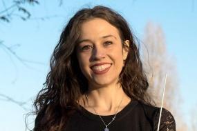 Sara Caneva