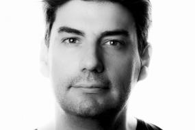 Pierre-Olivier Schmitt