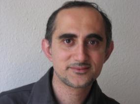 Petros Ovsepyan