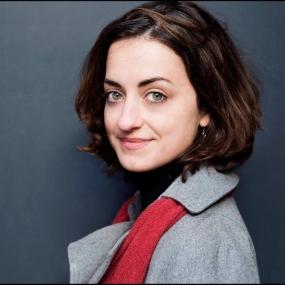 Lise Morrison