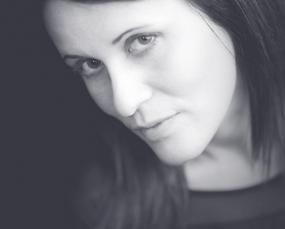 Daniela Terranova
