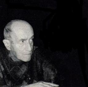 Umberto Rotondi