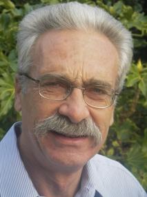 Bruno Zanolini