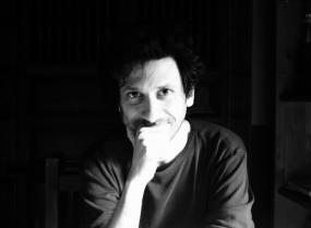 Lorenzo Pagliei