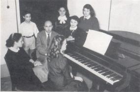 Romano Pezzati