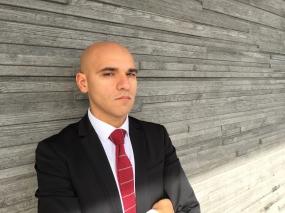Adriano Gaglianello