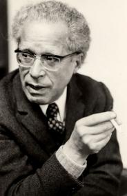 Fernando Lopes-Graça