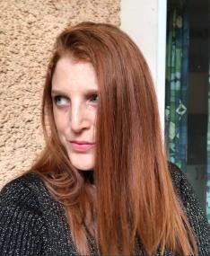 Alyssa Aska
