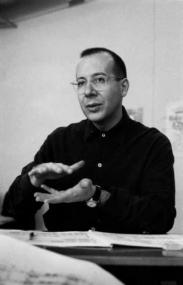 Ivan Fedele