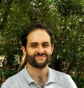 Maurício De Bonis