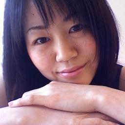 Yumiko Yokoi